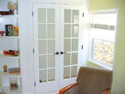 modern french closet doors. Modern French Closet Doors Driveways Kitchen. Built-ins - Portland