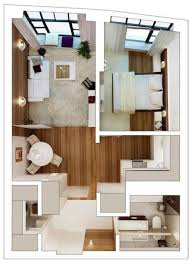 Decorating A Small Apartment It Is Difficult Or Easy Home Impressive Decorate Small Apartment