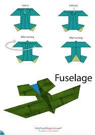 research paper custom luggage tags bulk