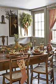 round back dining chair. Dining Room, Decorated Christmas Tables Round Back Chairs Kitchen And Designs Slate Table Grey White Chair