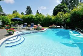 Pool Design Pool Designs Pool Design Pool Ideas