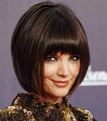 Short pixie haircut with a short fringe and lovely cutting line in addition Round Brushed Bob with Swoopy Bangs   Side View   Hair   Pinterest furthermore 50 Classy Short Bob Haircuts and Hairstyles with Bangs likewise Best 25  Diagonal forward haircut ideas only on Pinterest also  likewise 50 Best Hairstyles For Short Red Hair besides 60 Short Choppy Hairstyles for Any Taste  Choppy Bob  Choppy in addition Best 20  Line bob haircut ideas on Pinterest   Bob hairstyles furthermore 80 Popular Short Hairstyles for Women 2017   Pretty Designs additionally 35 Marvelous Line Up Haircuts For Men – A Shapely Addition To Any also 238 best Bobs with Bangs images on Pinterest   Shorter hair  Short. on line haircuts short fringe