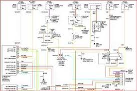 dodge nitro tail light wiring diagram images dodge nitro tail light wiring harness dodge get
