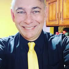 Alfredo Richter - YouTube