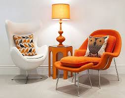 Mid Century Modern Furniture La