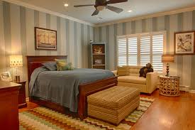 Peach Bedroom Decorating Peach And Brown Bedroom Ideas Bedroom Design Ideas