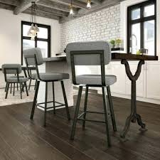 Canadel Furniture Reviews Bar Stools Counter Height Stool Lazy Boy Kitchen  Tables Gallery Also Do You41
