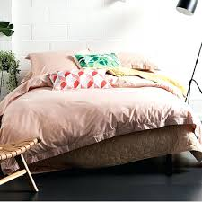 King Quilt Cover Quilts King Bed Quilt Covers Size. King Quilt ... & Linen House Blush Elka Quilt Cover Set King Quilt Cover Set Kmart King Size  Quilt Coverlet King Size Quilt Covers Sale Australia Adamdwight.com