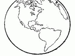 Small Picture World globe coloring page globe coloring page funycoloring