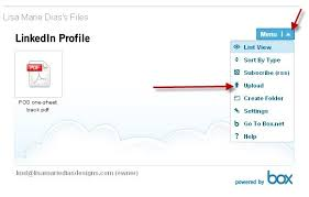 How To Upload Resume On Linkedin Simple How To Upload Resume To Linkedin Lovely Lindatellingtonjones Resume
