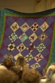 Beth's Blog: October 2010 & We no longer have the display of the quilts at the back of the room so the  pictures are not as good as usual as I was either in line waiting to ... Adamdwight.com