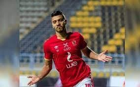 نجم الأهلي السابق : محمد شريف أفضل من مصطفى محمد .. و ديانج '' خسارة في  الدوري المصري ''