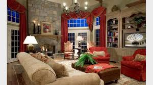 Italian Living Room Designs Italian Living Room Decorating Ideas Youtube