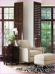 british colonial bedroom furniture. 436 best tropical west indies british colonial images on pinterest style homes and bedroom furniture