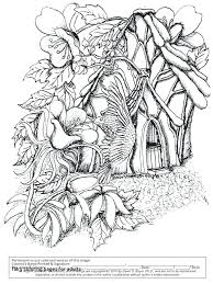 Pleasant St Francis Of Assisi Coloring Page J6158 Elegant St Francis