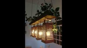 82 Lamp Design Ideas 2017 Amazing Decoration Lamp Dyi Creative