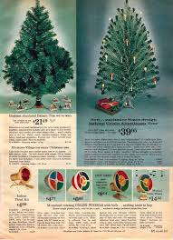 18  Sears Christmas Tree Ornaments   1000 Images About Disney Sear Christmas Trees