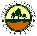 Orchard Ponds Golf Club - Golf Course & Country Club - Erie ...