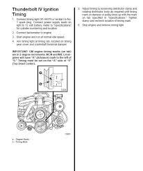 hei chevy distributor wire diagram images distributor wire mercruiser thunderbolt v wiring diagram diagrams