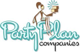 party plan panies