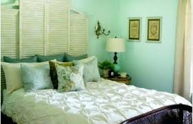 single bedroom medium size single bedroom green mint bed sheets girls purple and house decorating