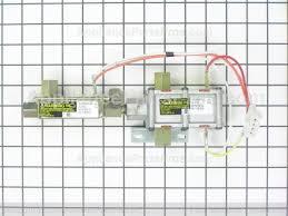 maytag gas oven won't ignite appliance repair forum Maytag Mgr6875adw Wiring Diagram Maytag Mgr6875adw Wiring Diagram #37 Maytag Dryer Electrical Diagram