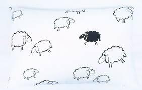 <b>Подушка Lili Dreams</b>, 40x60 см, наполнитель Холлофайбер ...
