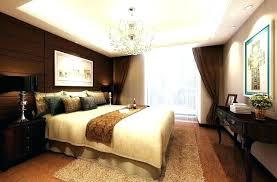 warm brown bedroom colors. Contemporary Warm Warm Brown Bedroom Colors Light  Style Background Wall   To Warm Brown Bedroom Colors E
