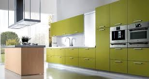 splendid kitchen furniture design ideas. Splendid Kitchen Design Ideas Designs Modular Designer Kitchens Online Interesting Inspiration X.jpg Furniture S