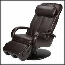 massage chair under 1000. best massage chair under 1000