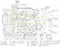 similiar tao tao wiring diagram keywords wiring diagram tao tao 110 atv parts diagram wiring diagram for tao