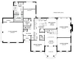 estate house plans. Ultra Luxury House Plans Estate Home Floor New Best Dream Ideas Exciting .