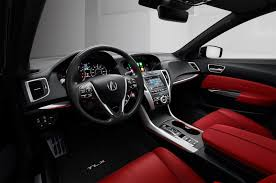 2018 acura a spec review. delighful 2018 2018 acura tlx hybrid interior specs concept car review for acura a spec review c