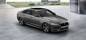 2018 jaguar s type. modren jaguar on 2018 jaguar s type r