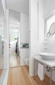 angel ash quartz bathroom contemporary with high cieling modern soaking bathtubs