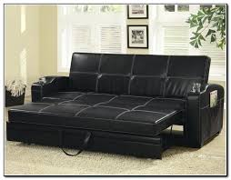 sofa bed bed sofa sofa fabulous bed sofa pull out page home