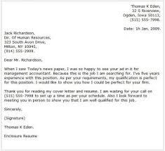 Best Solutions Of Internal Job Letter Of Interest Sample Cover