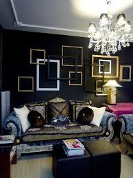 best 25 men s apartment decor ideas on