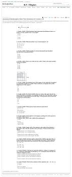 8 x 4 math annotated mathematics state test questions for grades 3 8 interactive feature 8