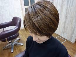 キッズ女の子夏プールの時の髪型について京都 亀岡の美容室