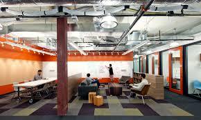 microsoft office building. Microsoft Office Building