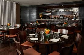 Private Events Tanta Chicago New Private Dining Rooms