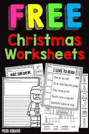 These free phonics worksheets explore the different ways that letters may sound. Miss Giraffe S Class Free Kindergarten And First Grade Worksheets And Activities