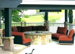 Covered patio with fire pit Pergola Captivating Covered Patio Fire Pit Photo Gallery Of Outdoor Kitchens Fireplaces Amp Fire Pits Covered Fire The Vegas Exterior Remodeling Captivating Covered Patio Fire Pit Stone Patio And Fire Pit Pergola
