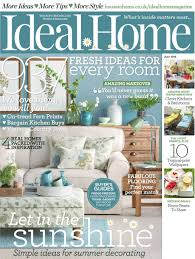 Small Picture Top 100 Interior Design Magazines You Must Have FULL LIST