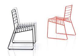 Sedie Schienale Alto Bianche : Sedie istruzioni per l acquisto cose di casa