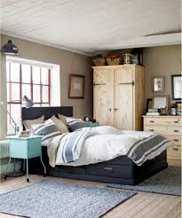 shades of wood furniture. Bedroom Shades Of Wood Furniture