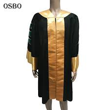 Doctoral Wholesale Clergy Stole Robe Buy Doctoral Clergy Robe Church Robes Stole Wholesale Clergy Robe Product On Alibaba Com