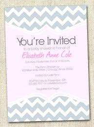 Invitation Generator Free Baby Shower Baby Shower Para Baby Shower