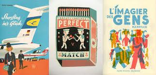 Vintage Illustrations 35 Inspiring Vintage Illustrations Go Media Creativity At Work